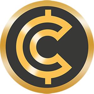 CapriCoin