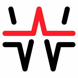 Giga Watt