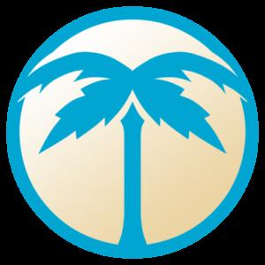 BeachCoin
