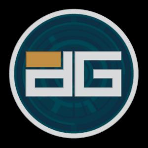 Digix DAO