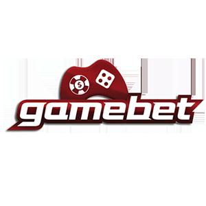 GameBetCoin