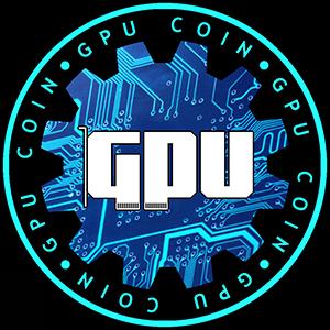 GPU Coin