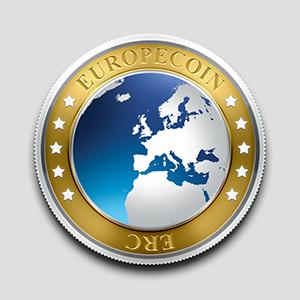EuropeCoin
