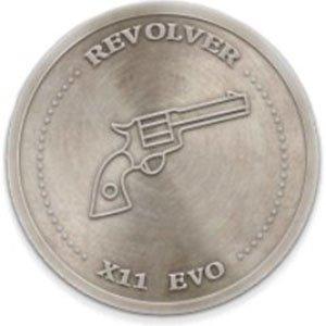 RevolverCoin