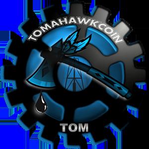 Tomahawkcoin