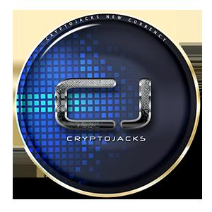 CryptoJacks