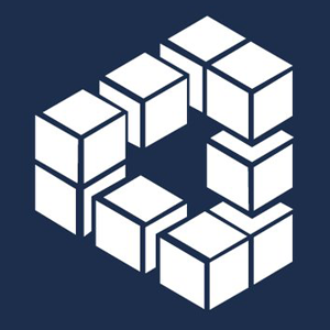 Ethereum.Link