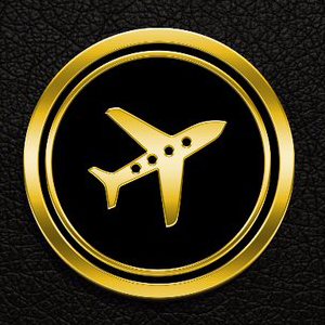 Travel Coin