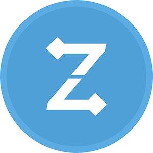 ZoneCoin