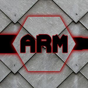 Armory Coin