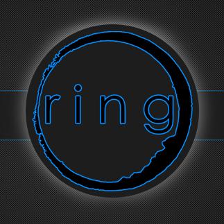 RingCoin