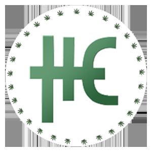The Hempcoin