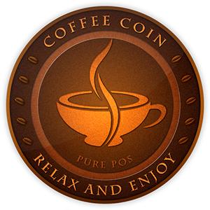 CoffeeCoin