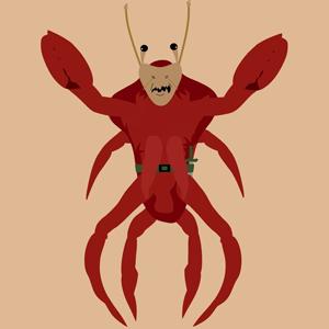 CrabCoin