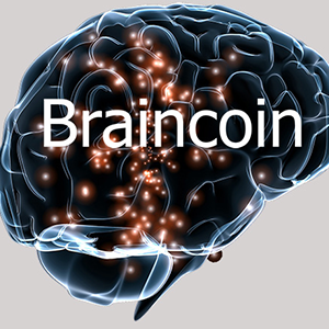 BrainCoin