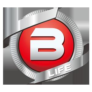 BigLifeCoin