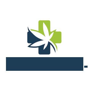 GanjaCoin V2