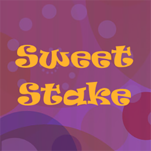 SweetStake
