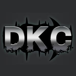 DarkKnightCoin