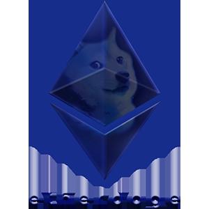 EtherDoge