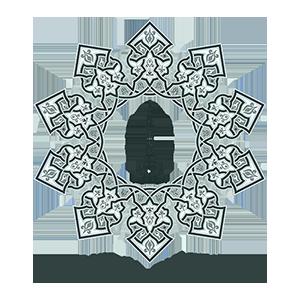 Digital Rupees