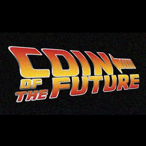 Coin to the Future