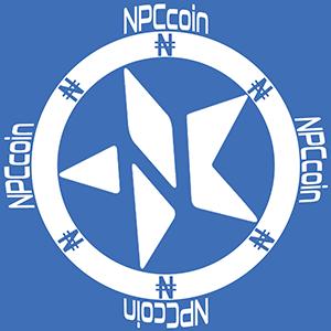 NPCcoin