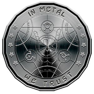 Metal Music v3