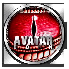 Avatar Coin