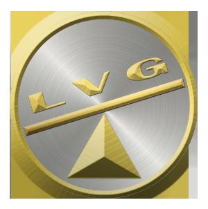 Leverage Coin