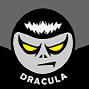 DraculaCoin