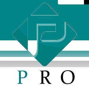 ProCoin