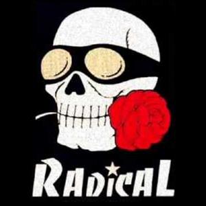 RadicalCoin