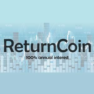 ReturnCoin