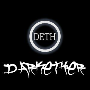 DarkEther