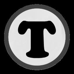 TeCoin