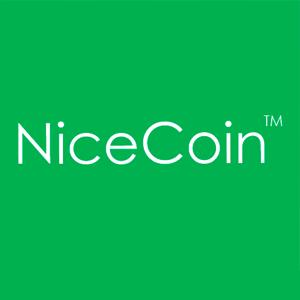 NiceCoin