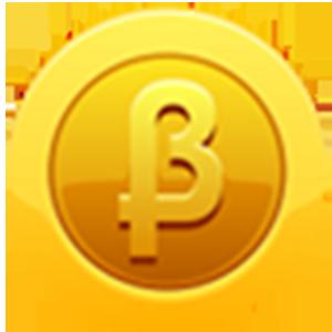 BetaCoin