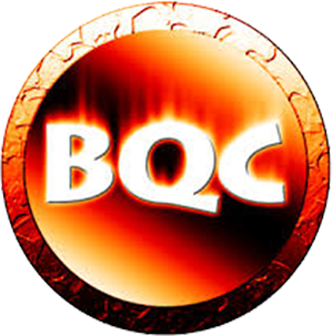 BQCoin