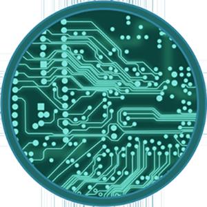 CircuitCoin