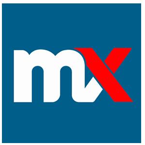 MarxCoin