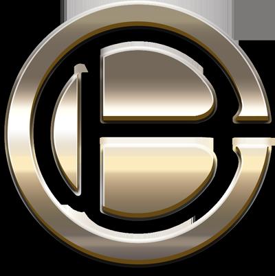 CryptoBullion
