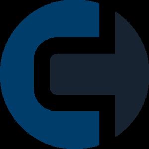 CryptCoin