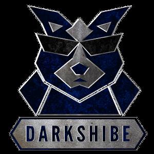 DarkShibe