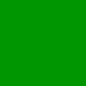 DevCoin