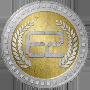 EZCoin