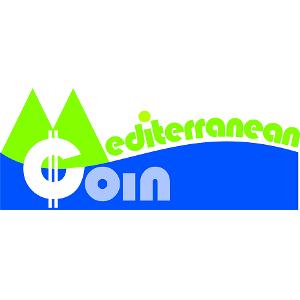 MediterraneanCoin