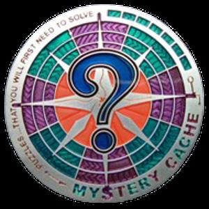 MysteryCoin