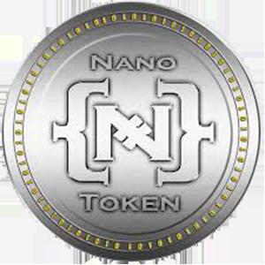 NanoToken
