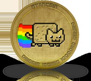 NyanCoin